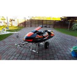 Hydrotax 951